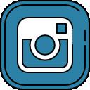 instagram-pva-accounts